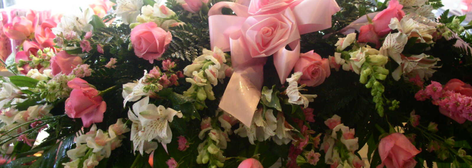 Cedrone\'s Flowers Bouquets, Arrangements and Gifts